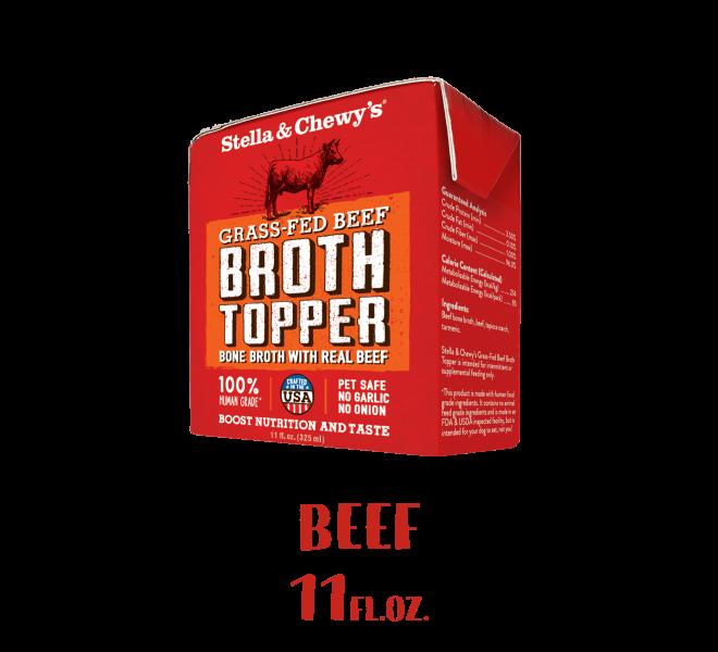 BT_Beef