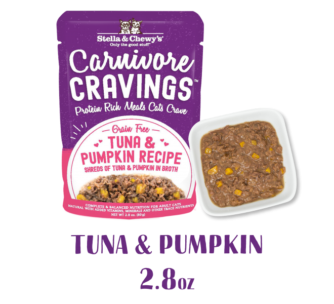CC-TUNA&PUMPKIN